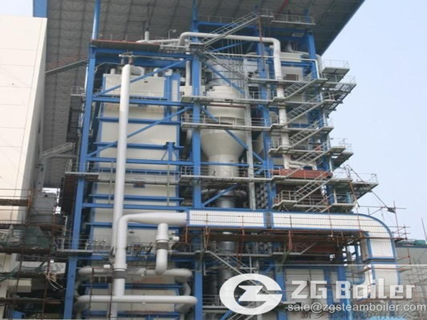 contact – industrial steam boiler