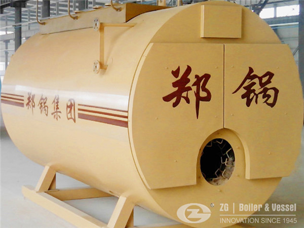 herbal waste fired boilers