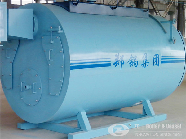 boiler 10 ton/hour steam boiler