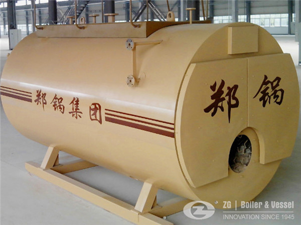 used steam boilers and turbines – industrial steam boiler and …