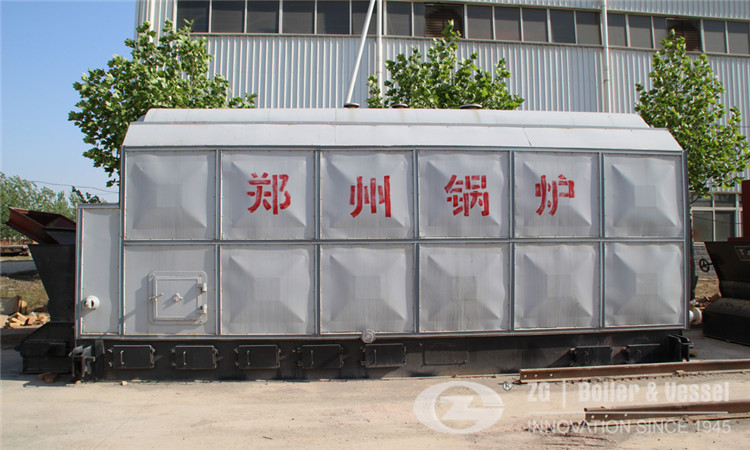 boiler combustion manager, control cabinet, blower motor