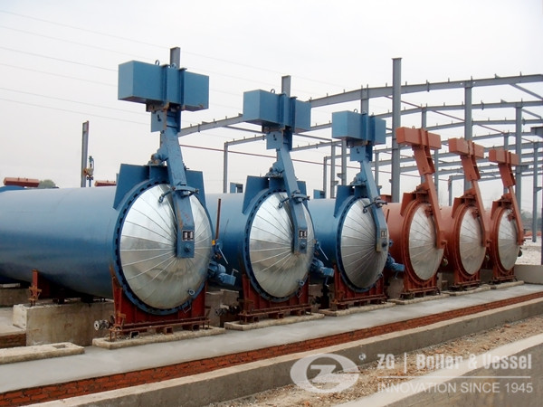 Turkmenistan 1,500,000 kilocalorie gas fired hot water boiler