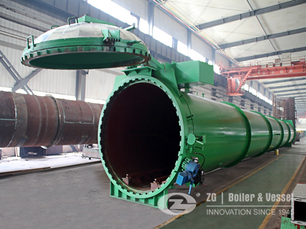 steam bilers and steam turbines for power generation supplier Malaysia